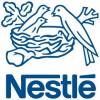 Cliente GRC - Nestle