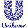 Cliente GRC - Unilever